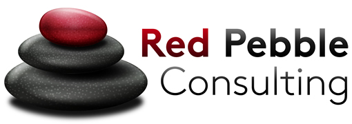 Red Pebble Consulting